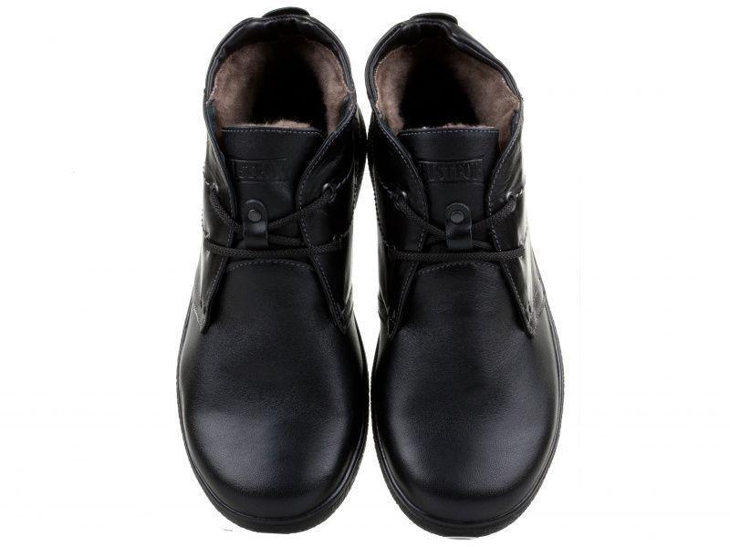 Ботинки для мужчин BISTFOR 9H15 купить обувь, 2017