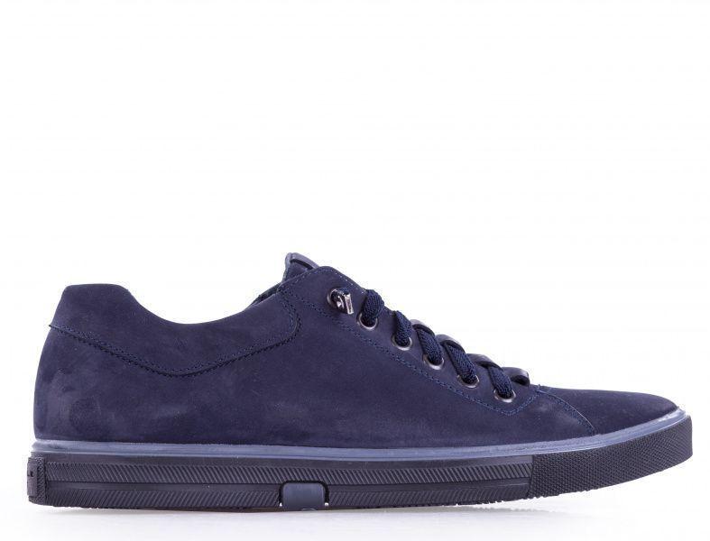 Полуботинки для мужчин BISTFOR 9H16 размеры обуви, 2017