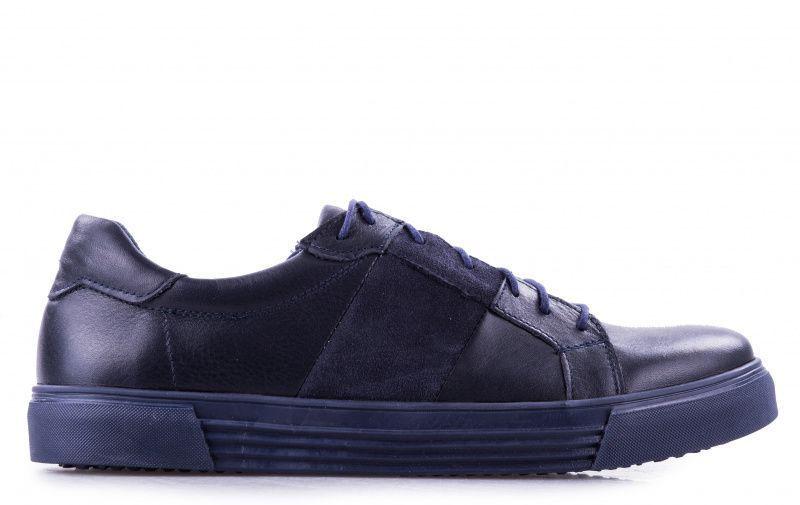 Полуботинки для мужчин BISTFOR 9H18 купить обувь, 2017