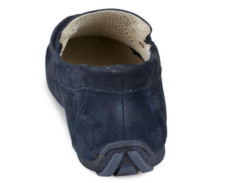 Мокасины для мужчин BISTFOR 9H19 размерная сетка обуви, 2017