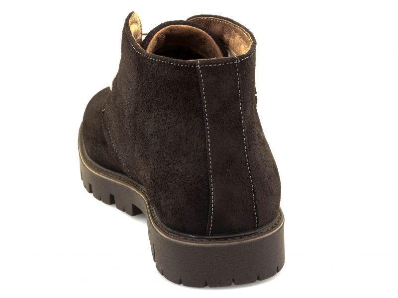 Ботинки для мужчин BISTFOR 9H2 размеры обуви, 2017