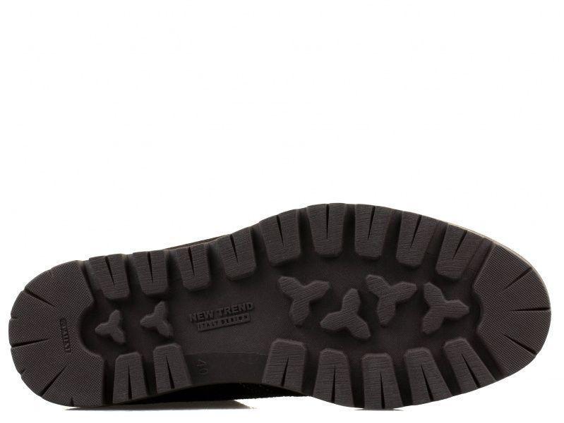 Ботинки для мужчин BISTFOR 9H2 размерная сетка обуви, 2017