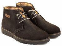 Мужская обувь купить, 2017