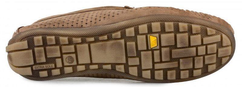 Мокасины для мужчин BISTFOR 9H21 размеры обуви, 2017