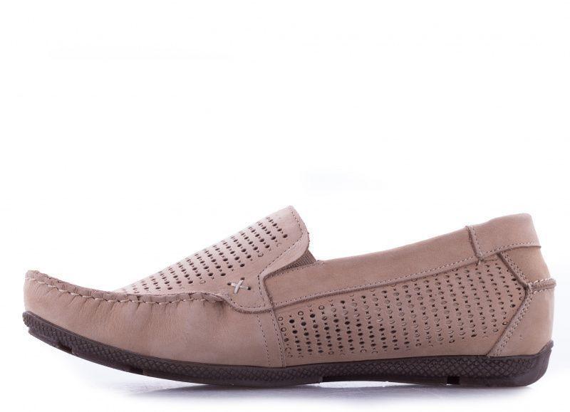 Мокасины для мужчин BISTFOR 9H22 размерная сетка обуви, 2017