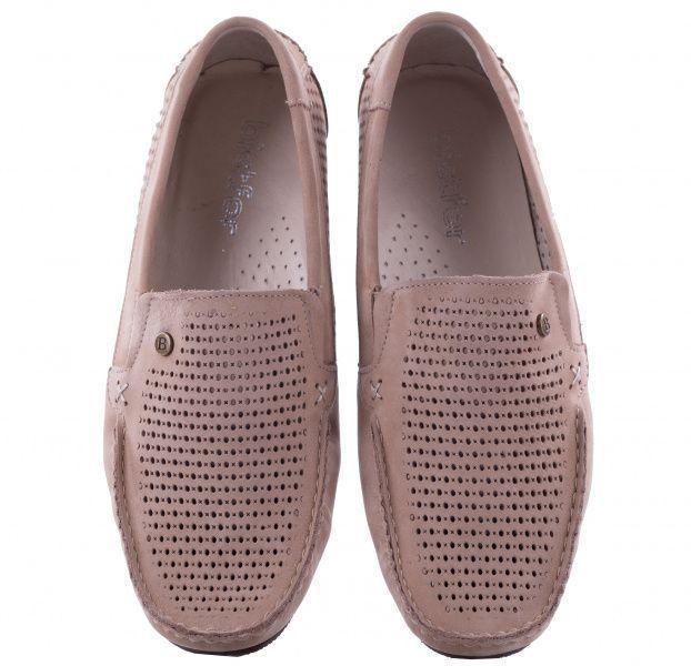 Мокасины для мужчин BISTFOR 9H22 купить обувь, 2017
