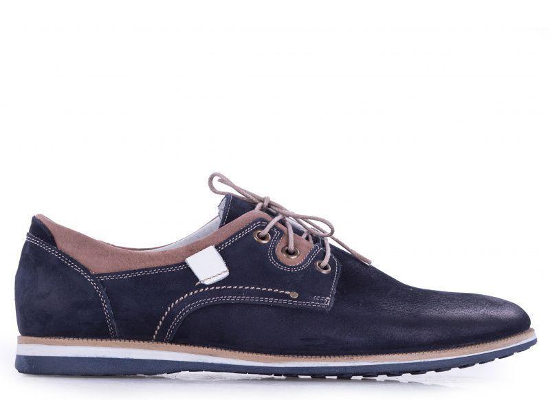 Полуботинки для мужчин BISTFOR 9H25 размеры обуви, 2017