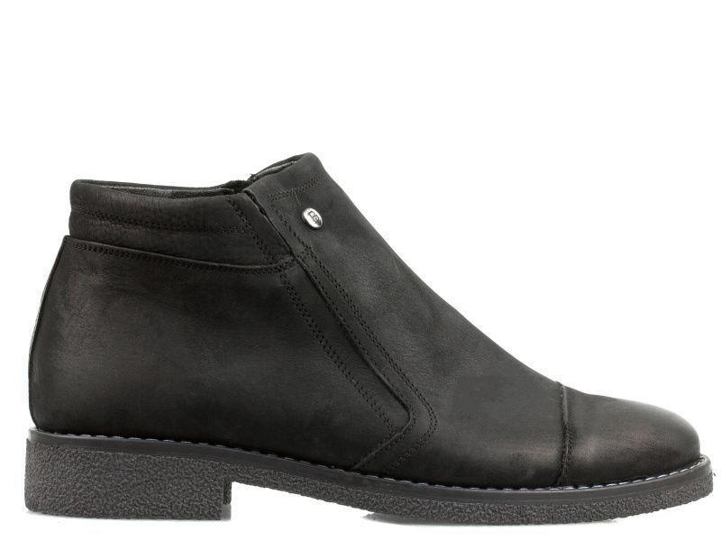 Ботинки для мужчин BISTFOR 9H3 купить в Интертоп, 2017