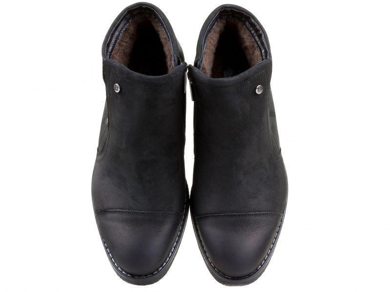 Ботинки для мужчин BISTFOR 9H3 , 2017