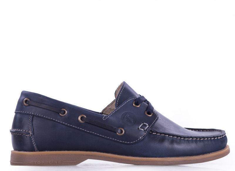 Полуботинки для мужчин BISTFOR 9H33 размеры обуви, 2017