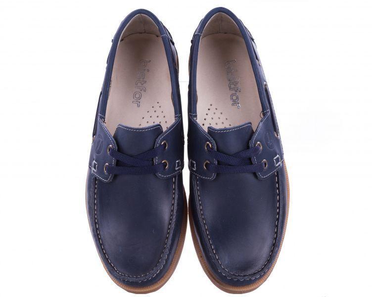 Полуботинки для мужчин BISTFOR 9H33 модная обувь, 2017