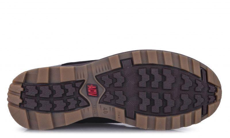 Ботинки для мужчин BISTFOR 9H36 размерная сетка обуви, 2017