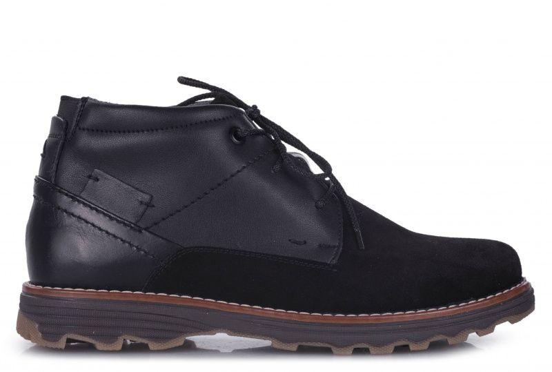 Ботинки для мужчин BISTFOR 9H36 цена, 2017