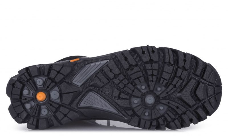 Ботинки для мужчин BISTFOR 9H38 размерная сетка обуви, 2017
