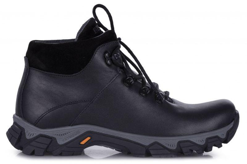 Ботинки для мужчин BISTFOR 9H38 цена, 2017