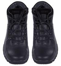 Ботинки для мужчин BISTFOR 9H38 купить в Интертоп, 2017