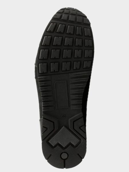 Ботинки для мужчин BISTFOR 9H4 цена, 2017