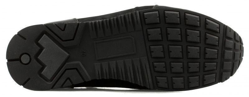 Ботинки для мужчин BISTFOR 9H4 размерная сетка обуви, 2017