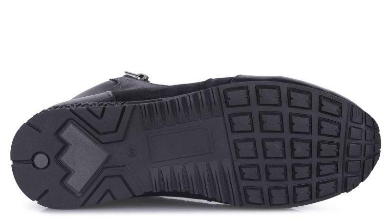 Ботинки для мужчин BISTFOR 9H41 размерная сетка обуви, 2017
