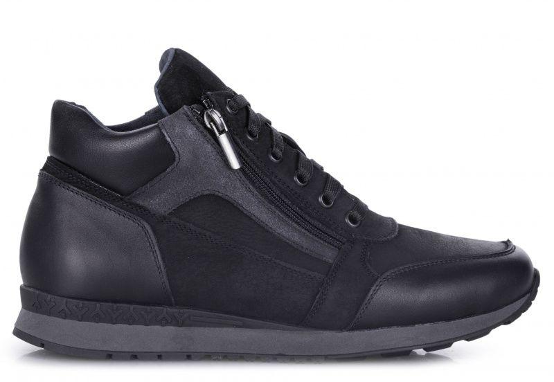 Ботинки для мужчин BISTFOR 9H41 цена, 2017