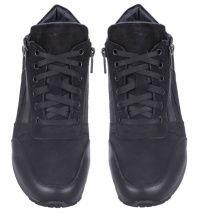 Ботинки для мужчин BISTFOR 9H41 купить в Интертоп, 2017