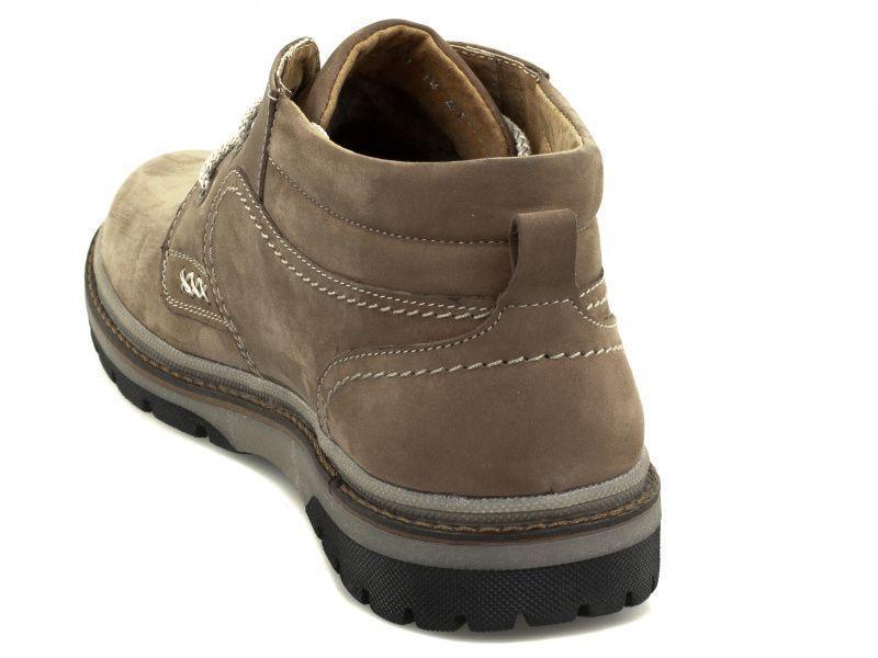 Ботинки для мужчин BISTFOR 9H5 размеры обуви, 2017