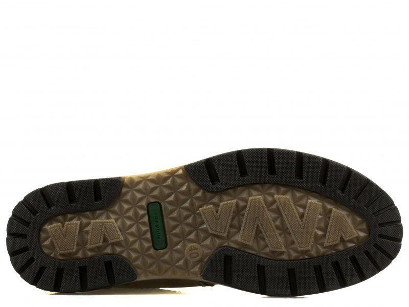 Ботинки для мужчин BISTFOR 9H5 размерная сетка обуви, 2017