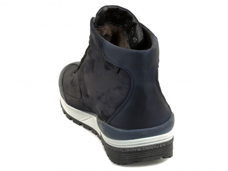 Ботинки для мужчин BISTFOR 9H6 размеры обуви, 2017