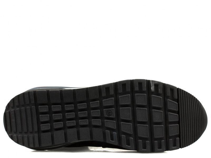 Ботинки для мужчин BISTFOR 9H6 размерная сетка обуви, 2017