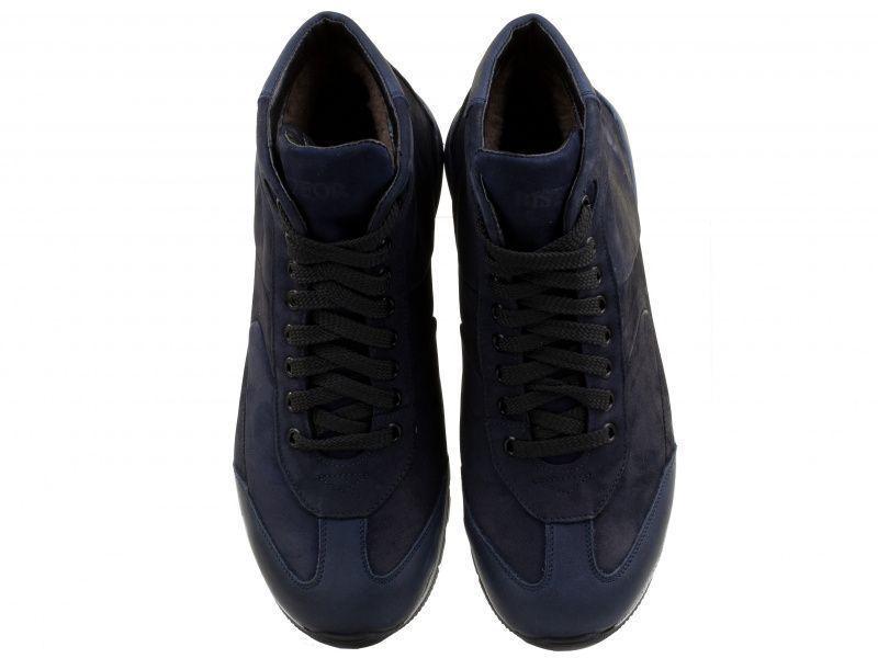 Ботинки для мужчин BISTFOR 9H6 , 2017
