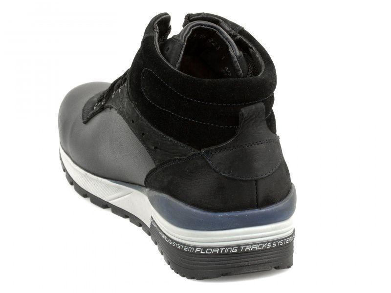 Ботинки для мужчин BISTFOR 9H7 размеры обуви, 2017