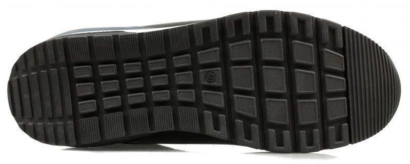Ботинки для мужчин BISTFOR 9H7 размерная сетка обуви, 2017