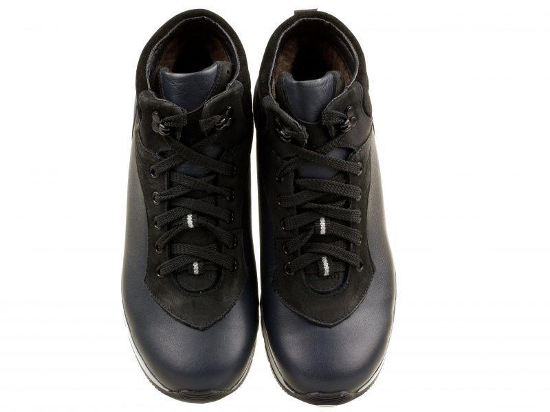 Ботинки для мужчин BISTFOR 9H7 , 2017