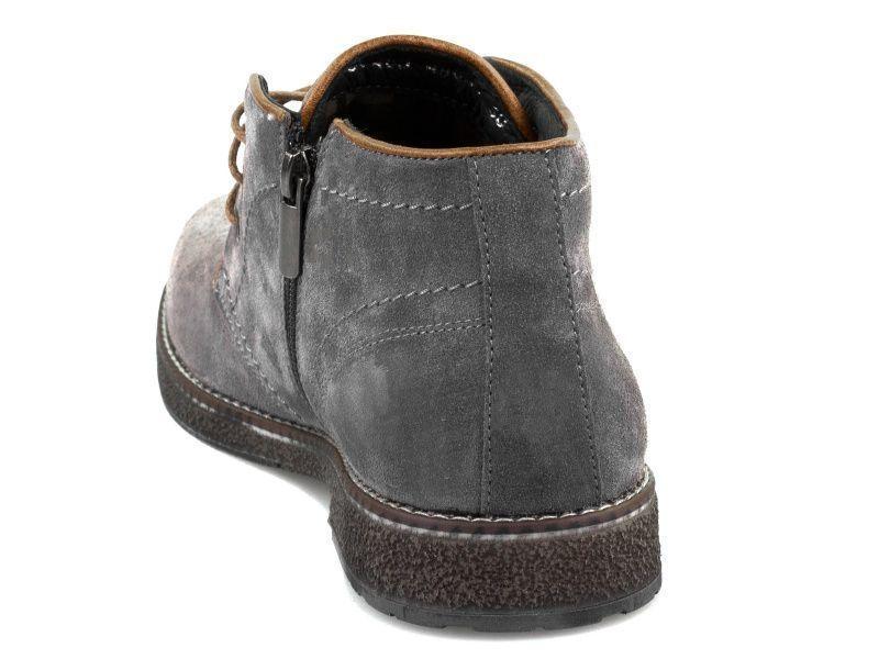 Ботинки для мужчин BISTFOR 9H9 размеры обуви, 2017