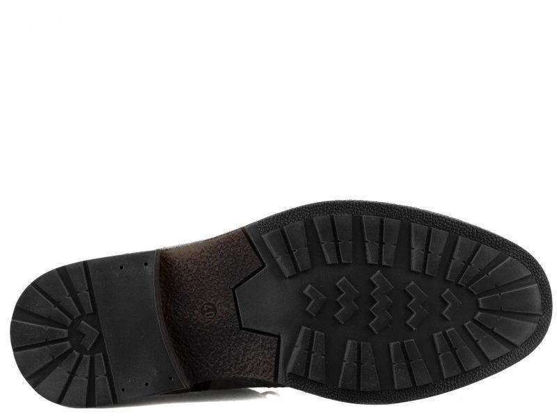 Ботинки для мужчин BISTFOR 9H9 размерная сетка обуви, 2017