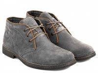 Мужские Ботинки 41 размера приобрести, 2017