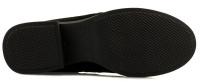 Ботинки для женщин Стептер 6129 купить в Интертоп, 2017