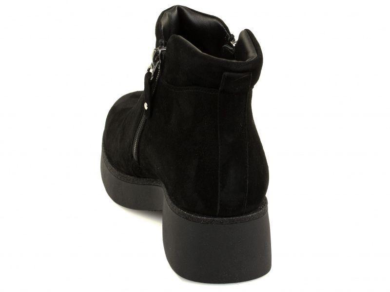 Ботинки для женщин Стептер 6129 размерная сетка обуви, 2017