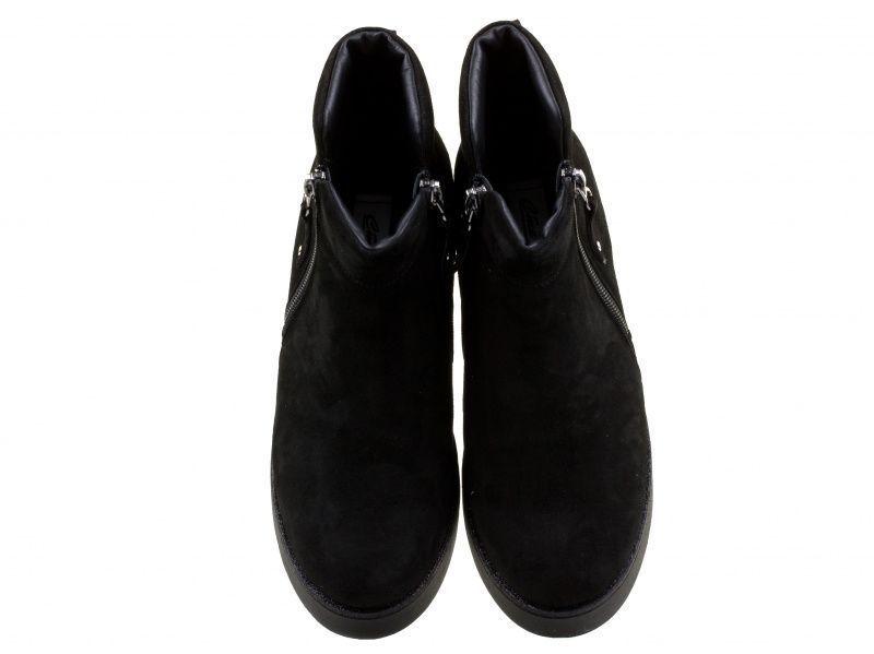 Ботинки для женщин Стептер 6129 размеры обуви, 2017