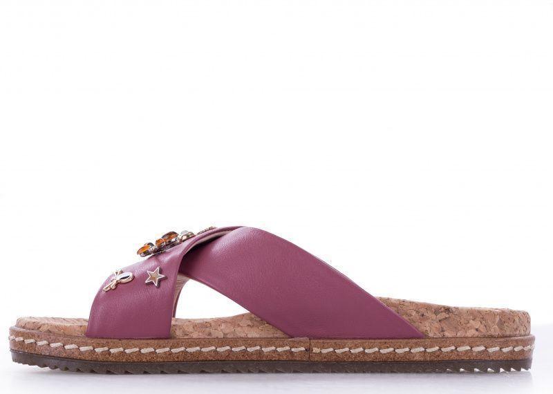 Шлёпанцы для женщин Стептер 9K14 размерная сетка обуви, 2017