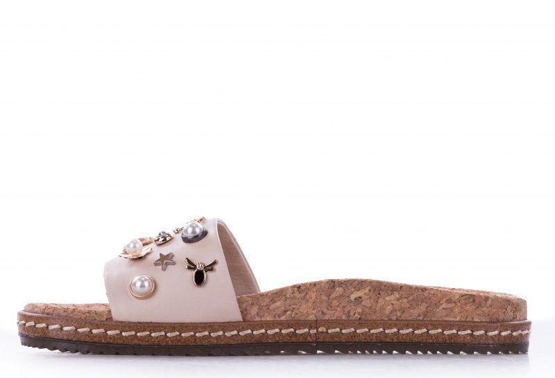 Шлёпанцы для женщин Стептер 9K15 размерная сетка обуви, 2017