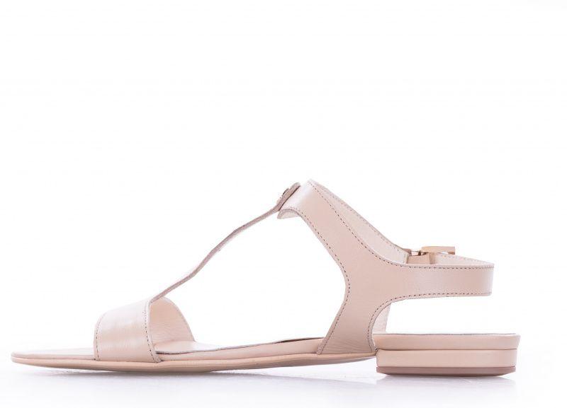 Сандалии для женщин Стептер 9K18 размерная сетка обуви, 2017