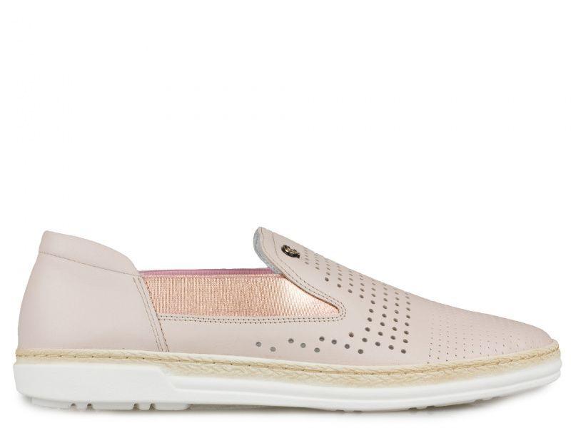 Слипоны для женщин Стептер 9K22 размерная сетка обуви, 2017