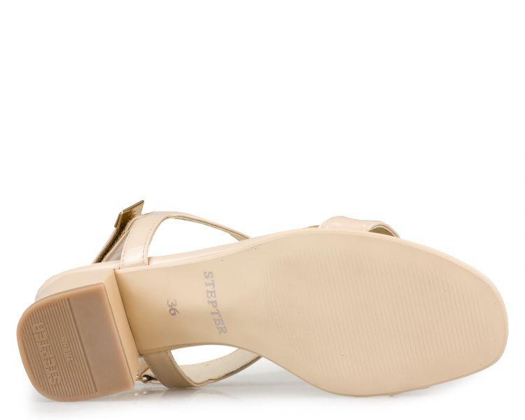 Босоножки для женщин Стептер 9K28 размеры обуви, 2017
