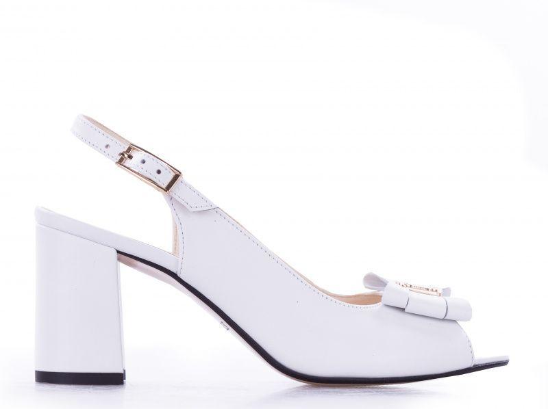 Босоножки для женщин Стептер 9K32 размерная сетка обуви, 2017