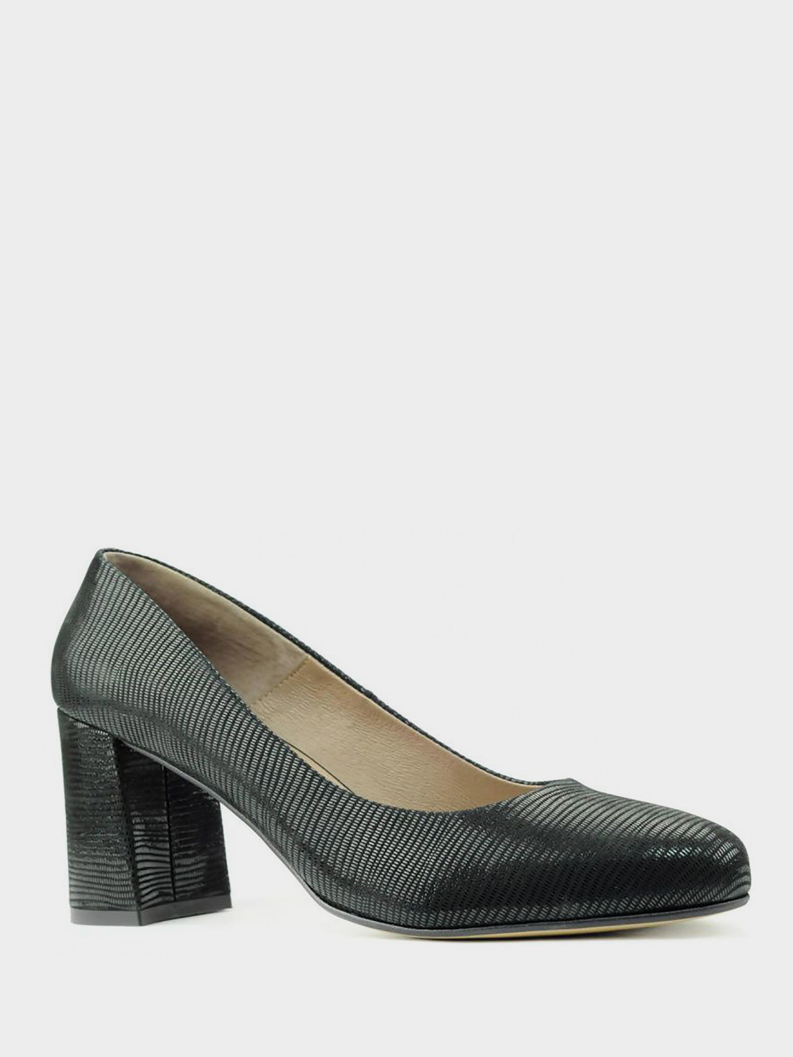 Туфли для женщин Стептер 9K45 брендовые, 2017