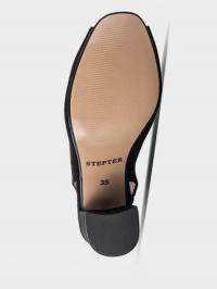 Босоніжки  для жінок Стептер 6811 розміри взуття, 2017