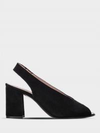Босоніжки  для жінок Стептер 6811 розмірна сітка взуття, 2017
