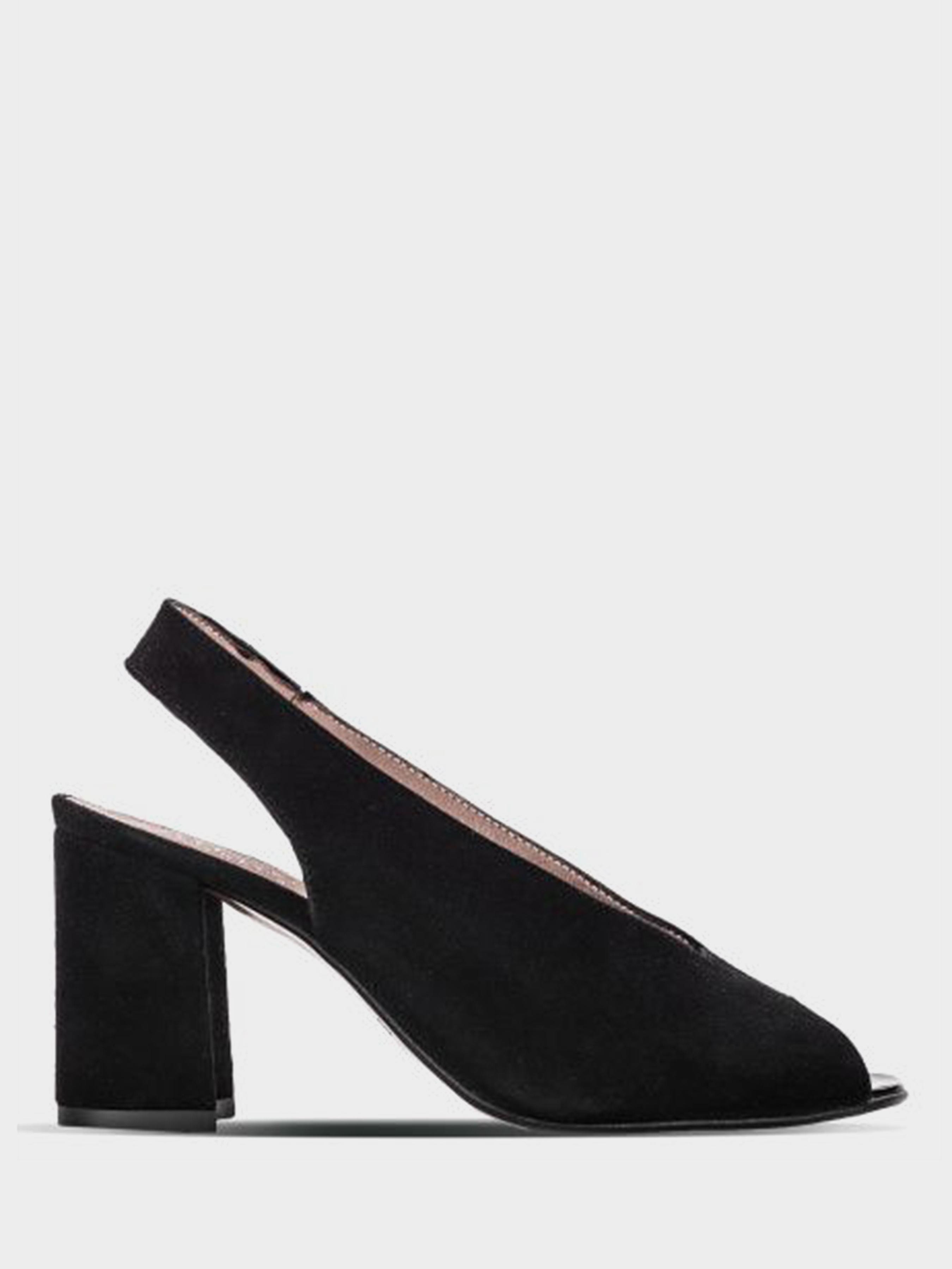Босоніжки  для жінок Стептер 9K48 розмірна сітка взуття, 2017