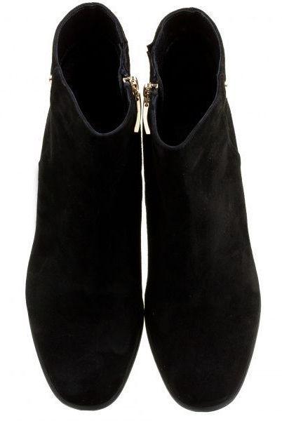 Ботинки для женщин Стептер 9K5 размерная сетка обуви, 2017